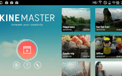 KineMaster – Pro Video Editor v4.12.1.14940.GP – Apk – Atualizado