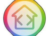 KK Launcher – Nougat 7.1 & KK Prime v7.0 APK / Atualizado.