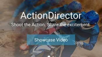 ActionDirector Video Editor – Edit Videos Fast v3.1.2 Unlocked Apk / Atualizado.