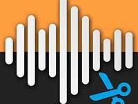 Audio MP3 Cutter Mix Converter PRO 1.67 Apk / Atualizado.