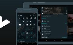 Transforme o seu Android em um controle remoto para o Kodi  ( Yatse v8.6.5 Pro )