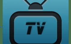 TV no Celular Aplicativo para assistir TV online no Grátis.