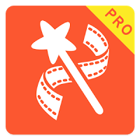 VideoShow Pro Video Editor & Maker v8.7.4rc APK – Atualizado + Tutorial
