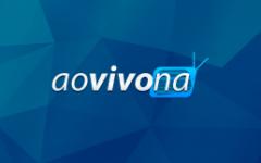 """Aplicativo de TV Online """"Ao Vivo Na TV"""" Apk Atualizado."""