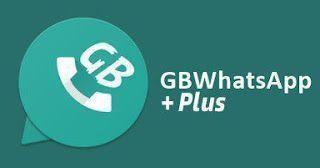 GBWhatsApp v10.20 Apk – Atualizado [WhatsApp Mod]
