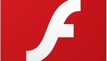 O fim para o Flash Player: plugin será descontinuado em 2020