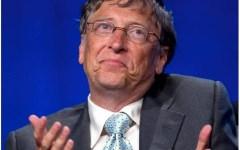 Jeff Bezos supera Bill Gates e se torna o homem mais rico do planeta