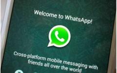 Confira algumas dicas para evitar que seu WhatsApp seja espionado.