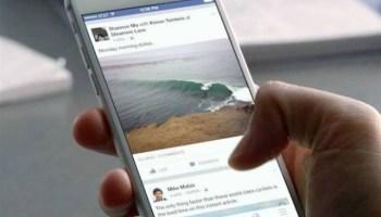 Facebook permite dar zoom em fotos sem deixar o seu feed de notícias