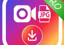 Recorder Video Instagram Pro 1.5 Apk / Atualizado.