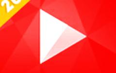 BeeMovie v6.2.9.1001 – Apk – Melhor Aplicativo de Filme