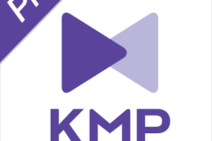 KMPlayer (Play, HD, Video) v2.3.4 + PRO 2.1.1 [Ad Free]  / Atualizado