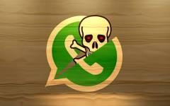 Golpe do WhatsApp promete cupom grátis e já fez 400 mil vítimas