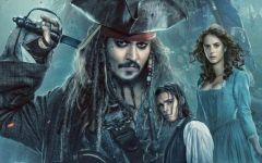 Os 10 filmes mais pirateados da semana 20/09/2017