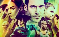 Filmes que têm prazo de validade na Netflix
