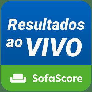 SofaScore Live Score v5.73.2 Apk Unlocked – Como ver Resultados de jogos ao vivo