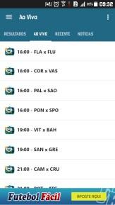 Placar TV (1)