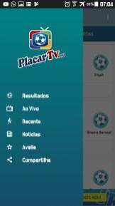 Placar TV (3)
