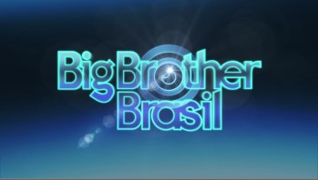 BBB 2018: Noticias 24 Horas do Big Brother Brasil.