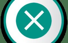 KillApps v1.11.2 [Pro] – Feche todos os aplicativos executando