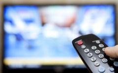 Tráfego pirata de IPTV é maior que de torrents, diz pesquisa