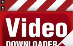 Movie Vídeo Player: aplicativo para baixar videos.
