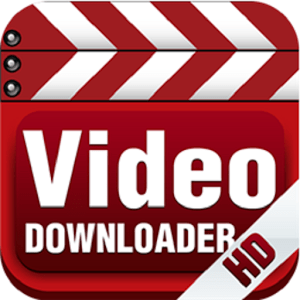 Movie Vídeo Player: aplicativo para baixar videos.