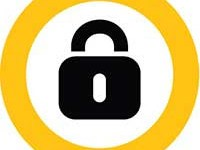 Norton Security and Antivirus Premium 4.2.1.4181 Unlocked Apk / Atualizado.