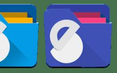 Solid Explorer Unlocker v2.6.0 – MOD – APK Full – Atualizado