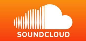 SoundCloud Music & Audio 2018.09.03 Apk / Atualizada.