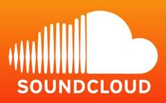 SoundCloud Music & Audio 2018.09.03 Apk / Atualizada.