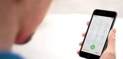Gravador de chamadas: Gravador de chamas para Android