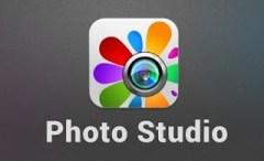 Photo Studio PRO v2.0.21.4 – Apk – Atualizado