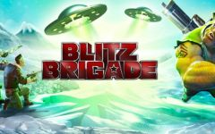 Blitz Brigade – FPS on-line! v3.4.1a APK + DATA Download – Atualizado