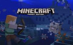 Minecraft Pocket Edition v1.12.0.14 – Apk – Versão mais Recente [Versão Oficial – Sem Erro de Análise]