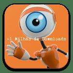 BBB 18 – Fique Ligado!!!: Melhor app para ver noticias do BBB 2018