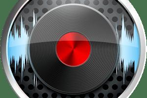Gravador de Chamadas automático – callX