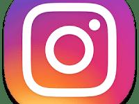Instagram v125.0.0.0.111 + Instagram/OGInsta/GBInsta/Plus – Apk  Atualizado