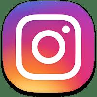 Instagram v158.0.0.0.65 + Instagram/OGInsta/GBInsta/Plus – Apk Atualizado