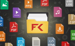 File Commander – File Manager Premium v4.7.17387 MOD APK / Atualizado.