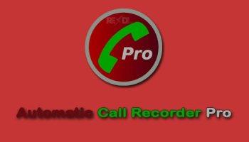 Call Recorder – ACR Premium v31.8 – Apk Atualizado