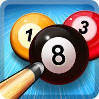 8 Ball Pool 3.13.6 Apk Mod / Atualizado.
