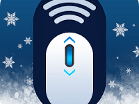 WiFi Mouse Pro v3.4.8 – APK – Atualizado