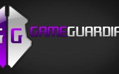 GameGuardian v76.0 Android Apk – Atualizado