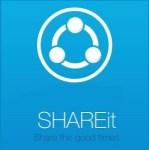 SHAREit – Connect & Transfer v5.4.42_ww APK – Atualizado