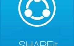 SHAREit – Connect & Transfer v5.3.22_ww APK – Atualizado
