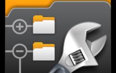 X-plore File Manager v4.11.06 – Full Unlock APK / Atualizado.