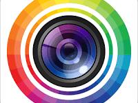 PhotoDirector Photo Editor App v6.9.0 Full Unlocked Apk  / Atualizado.