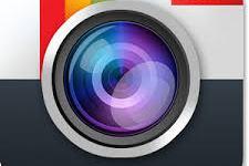Fast Camera – HD Camera Professional 1.96R Apk / Atualizado