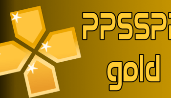 PPSSPP Gold – PSP emulator v1.10.3 Apk – Atualizado